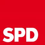 Logo: SPD Ortsverein Achim